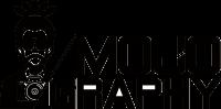 Mojography